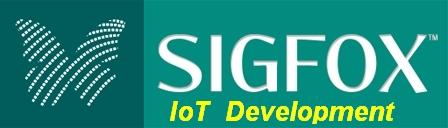 Elektronikudvikling SIGFOX
